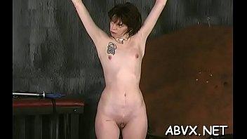 amateur thraldom xxx pussy play with.