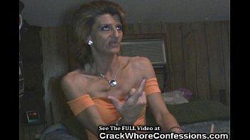 crack whore serial killer riz-ape stories.