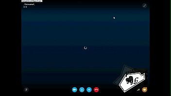 whatsapp video 2016-10-25 at 17.04.12