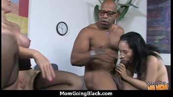mom shows us how to handle a bbc 17