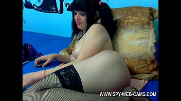marian grifasi webcams porno espana webcams.