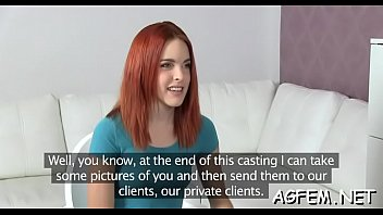 excellent orgasms for female agent