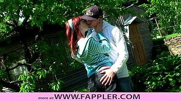 sexy step sister porn - www.fappler.com