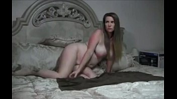 pregnant bbw gets fucked on webcam more on.