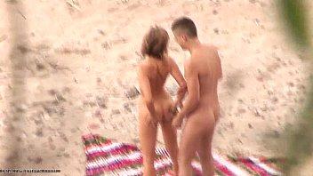 hidden cam make a sexvideo on.