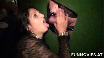 pornsexvideosxxx.com - amateur gloryhole fun -.