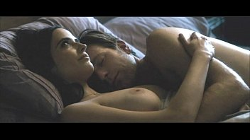 eva green nude movie scenes
