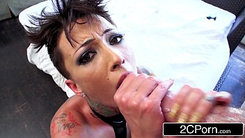 cumpilation brazzers edition #2 isis love, bella bellz,.
