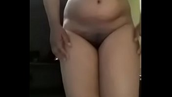 kerala lady showing her body parts for her lover
