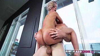 jada stevens big ass yoga moves