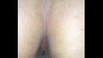 fucking my wife wet pussy cumming trying to.