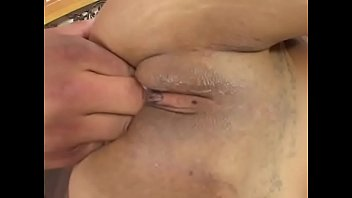 horny bitch daisy marie takes dick in her.