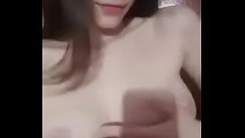 universitaria de la ucv masturbandose