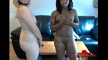 white on black girl oral sex.
