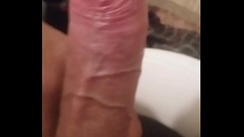 eric&#039_s 10 inch cock