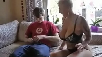 busty step mom fucked by son'_s.