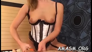 female domination home sex