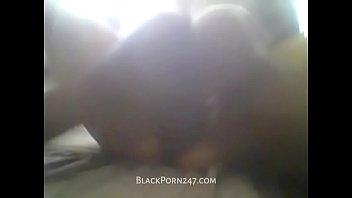 couple romantic sex - amateur black porn and.
