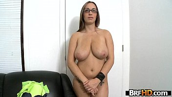 big natural tits, amazing huge tits.