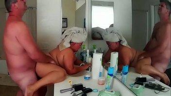 hidden camera 4 - http://bit.ly/2t7vivh