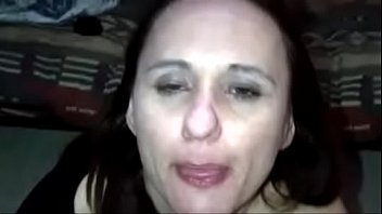 meth whore in las vegas