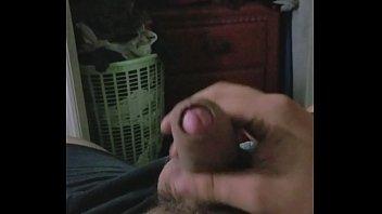 small dick tiny dick