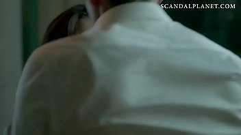 stella maeve topless sex scene from &#039_the magicians&#039_.