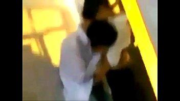 student hidden cam in school