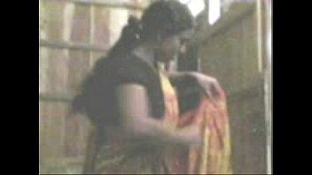 bangla-village-bhabi-fucked-by-secret-lover
