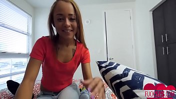 holly hendrix in daddys room