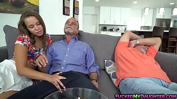 liza rowe got pounded hard by.