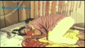 mallu woman forced on suhagrat by.