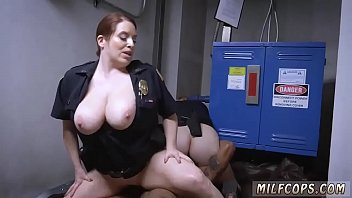 naughty brunette milf first time don'_t be black.