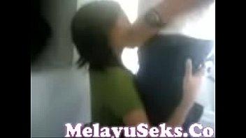 video lucah awek umur 16 tahun melayu sex (new)