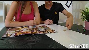 juvenile porn vedios