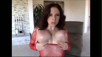 tanterlizing tits - volume 1