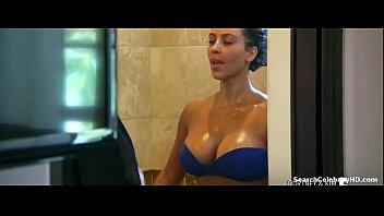 kim kardashian west in kourtney and kim take miami