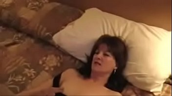 sex in hotel room