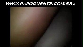 casada do site papoquente.com.br com amigos, corno deixa.