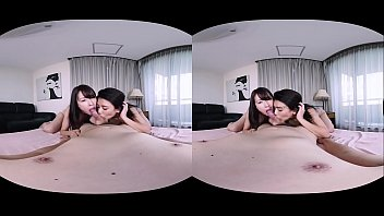 3dvr avvr-0161 latest vr sex