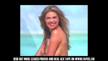 kate upton full nude and leaked.