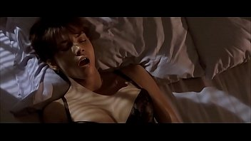 halle berry nude scene (full hd)