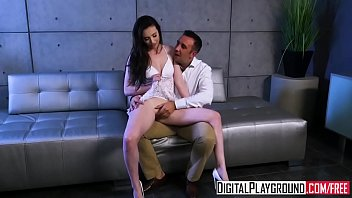 digitalplayground - secret desires scene 2 casey calvert.