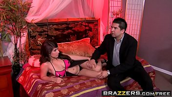 brazzers - hot and mean - this is.