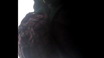 espiando bajo faldas en el desfile de jos&eacute_ g&aacute_lvez