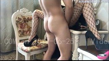 chinese homemade video 255