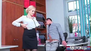 angel wicky get busy on cam with big.