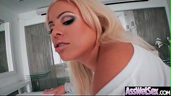 curvy big oiled butt girl (luna star) like.