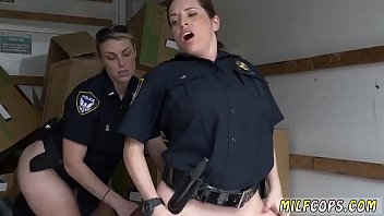 amateur milf orgasms riding dildo black suspect taken.