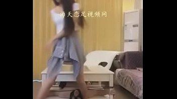 chinese femdom 1453